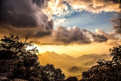 sunset-2872407_960_720