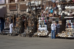 bazaar-441553_960_720