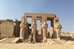 egypt-2086512_960_720