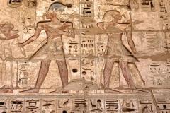 egypt-3304714_960_720