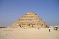 egypt-484_960_720