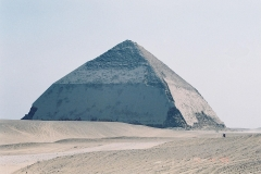 pyramid-387277_960_720