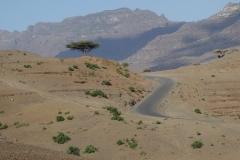 ethiopia-3503834_960_720