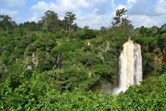 kenya-2110743_960_720