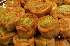 arab-sweets-805307_960_720