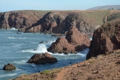 coast-1944399_960_720