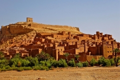 morocco-1188581_960_720