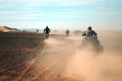morocco-123970_960_720