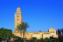 morocco-1361243_960_720