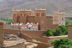 morocco-2689835_960_720