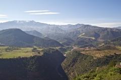 morocco-2750038_960_720