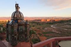 morocco-527338_960_720