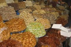 morocco-536839_960_720