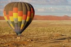 hot-air-balloon-49472_960_720