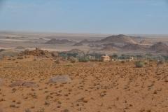 namibia-2094382_960_720