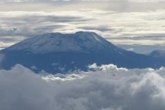 kilimanjaro-279998_960_720
