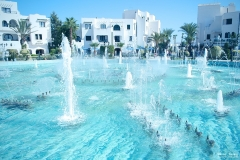 fountains-264365_960_720