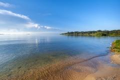 lake-victoria-2108871_960_720