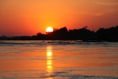 african-sunset-1042612_960_720