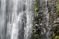 waterfall-2844855_960_720