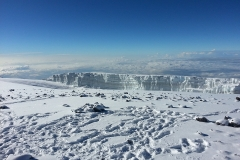 kilimanjaro-342698_960_720