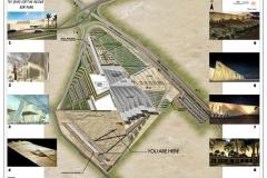gem_site-plan