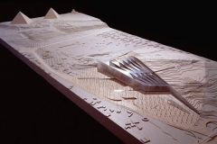 grand_egyptian_museum__view_of_model_looking_towards_pyramids_and_plateau_lge